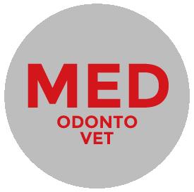 med_odonto_vet-02