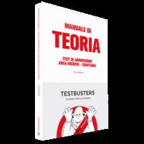 manuale_teoria_prima_edizione_2017