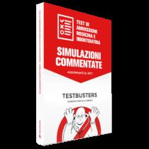 simulazioni-commentate-2017-immagine-libro