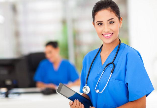 Professioni-sanitarie-nurse
