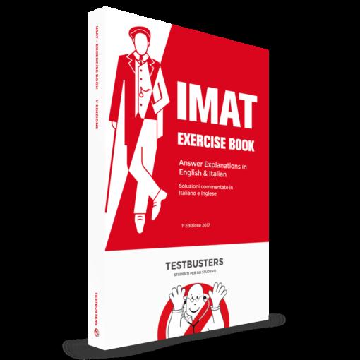 testbusters-imat-exercise-book-agosto-2017