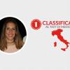 Caterina_Brambilla_Testbusters-Test_medicina