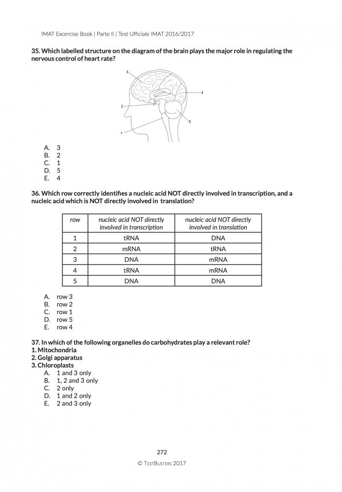 imat-exercise-book-anteprima-pagina-276
