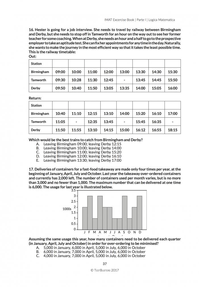 imat-exercise-book-anteprima-pagina-41