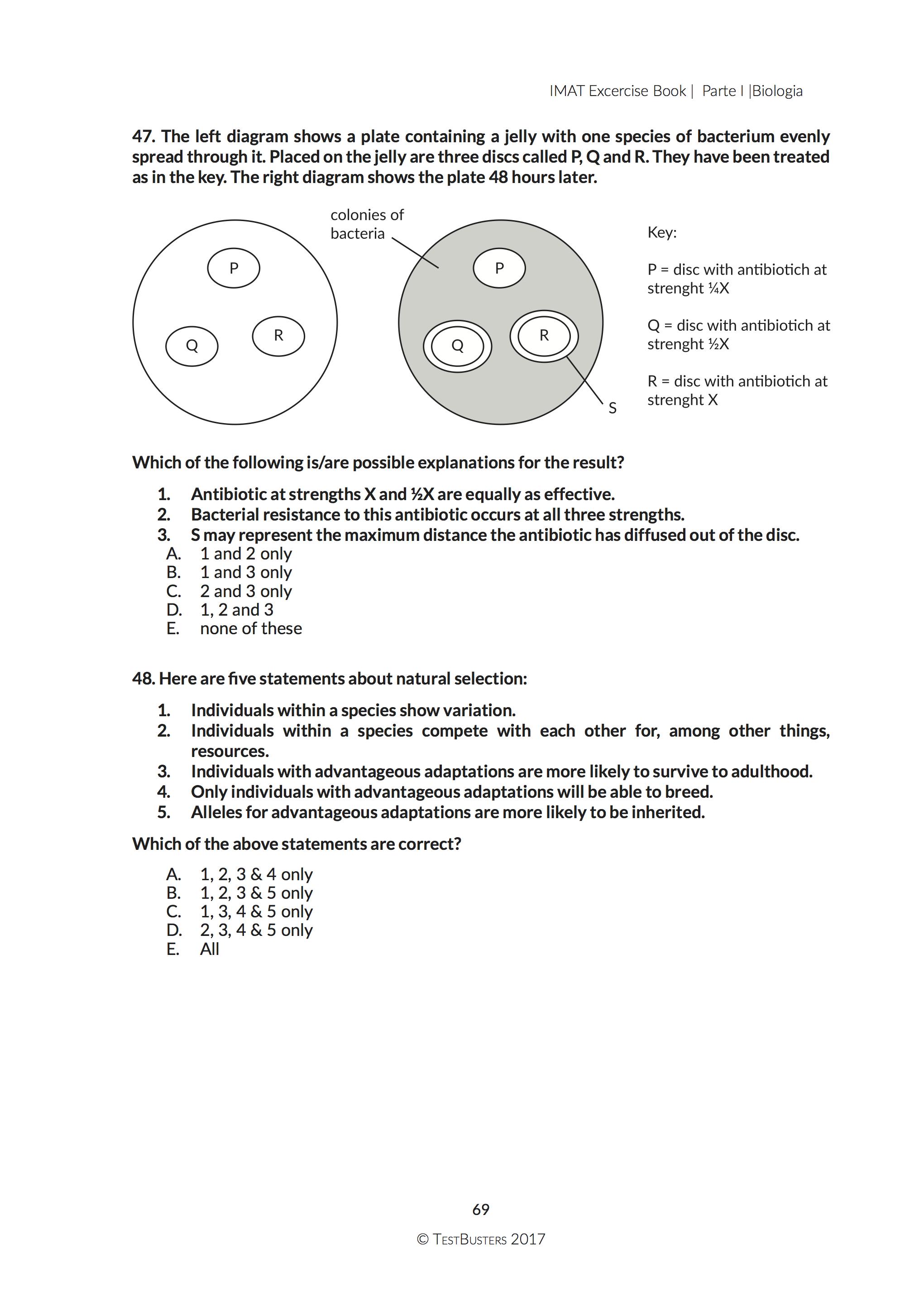 imat-exercise-book-anteprima-pagina-73
