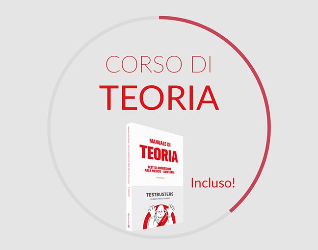 corso_teoria_manuale