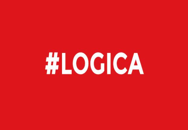 Pillole Tb - Logica
