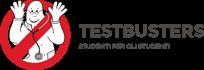 Testbusters Logo