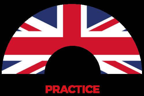 corso_IMAT_medicina_inglese_pratica