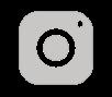 instagram testbusters