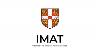 Test Imat (international medical admission test)