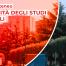 Guide di Ateneo: università degli studi di Napoli