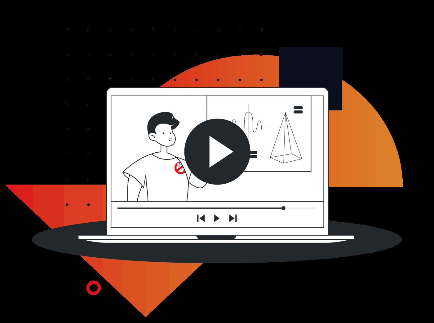 Accademia Online TB - Video Lezioni