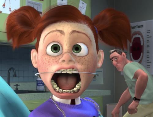 Studiare Odontoiatria: la mia esperienza