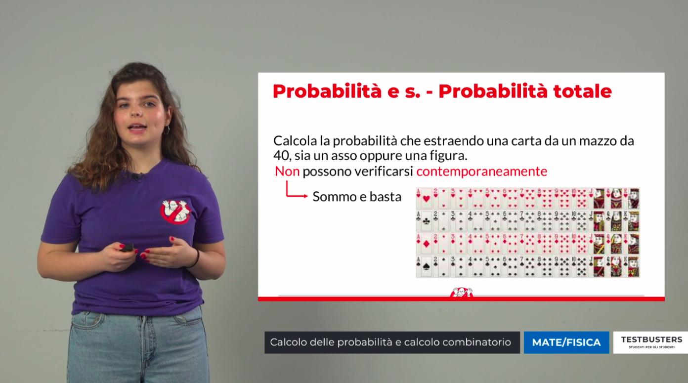 Preview Videolezioni Matematica